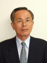 代表取締役 藤松 章二